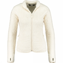 Womens Tress Jacket