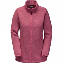 Womens Caribou Altis Jacket