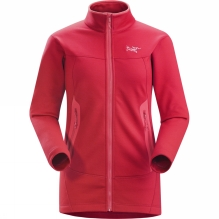 Womens Arenite Jacket