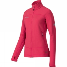 Womens Kira Pro ML Jacket