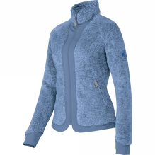 Womens Runje Tour ML Jacket
