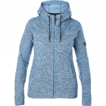 Womens Easton Fleece Jacket