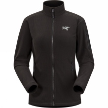 Womens Delta LT Jacket