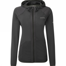 Womens NosiLife Asmina Jacket