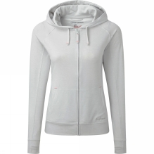 Womens Adanya Hooded Jacket