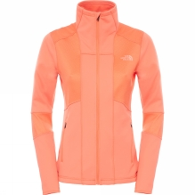 Women's Croda Rossa Fleece