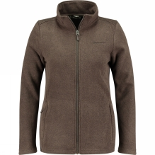Women's Fiordland Fleece