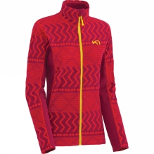 Womens Kryss Fleece