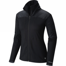 Women's 32° Insulated Jacket