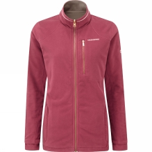 Womens NosiLife Adventure Reversible Jacket