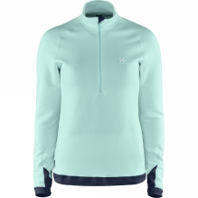 Womens Bungy III Top