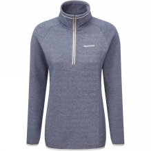 Womens Fernlee Half-Zip Fleece