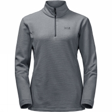Womens Arco Fleece