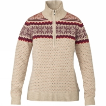 Women's Vika Sweater