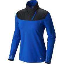 Women's 32° Insulated 1/2 Zip