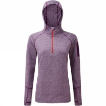 Ronhill Women's Aspiration Victory Hoodie