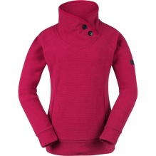 Womens Pavey Fleece