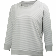 Womens Bliss 3/4 Sweater