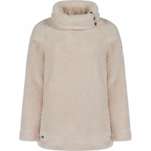 Womens Hera Fleece