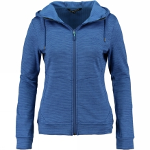 Womens Sunrise Hoody