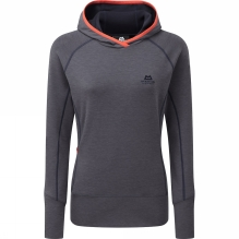 Womens Cobra Hoody