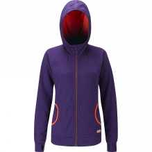 Womens Elevation Hoody