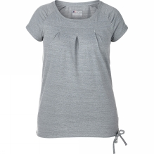 Womens Voyager T-Shirt