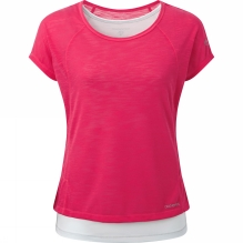 Womens Pro Lite 3-in-1 T-Shirt