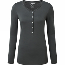 Womens Gracefield Long Sleeve T-Shirt