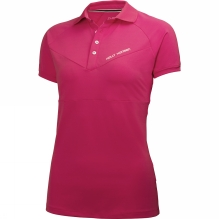 Womens Mistral Polo