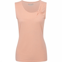 Womens Essential Tencel Tank