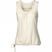 Womens Vallanta Top