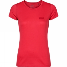 Womens Essential Function 65 T