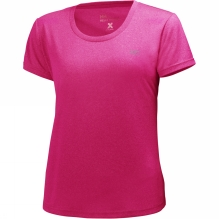 Womens VTR Short Sleeve Tee