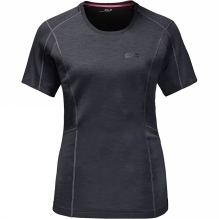 Womens Arctic T-Shirt