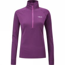 Womens Flux Pull-On