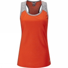 Women's Crimp Tank