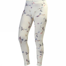 Womens HH Warm Pants
