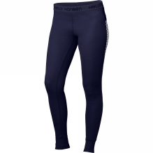 Womens HH Active Flow Pants