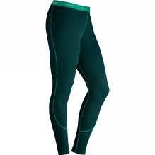 Womens ThermalClime Pro Tights