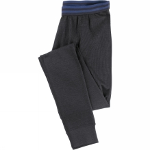 Womens Merino Base Layer Leggings