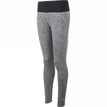 Womens Aspiration Victory Tights