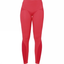 Womens Seamless Light Tight