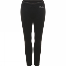 Womens Loveline II Leggings