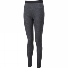 Womens Rana Leggings