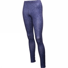 Womens Bliss Leggings