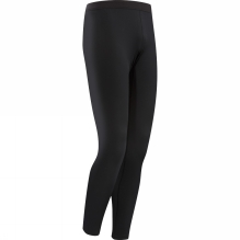 Womens Phase SL Bottoms