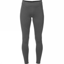 Womens Arctic Tights