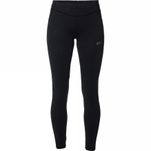 Womens Hollow Range Tights