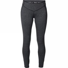 Womens Silver Sky Tights